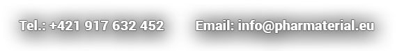 tel_mail